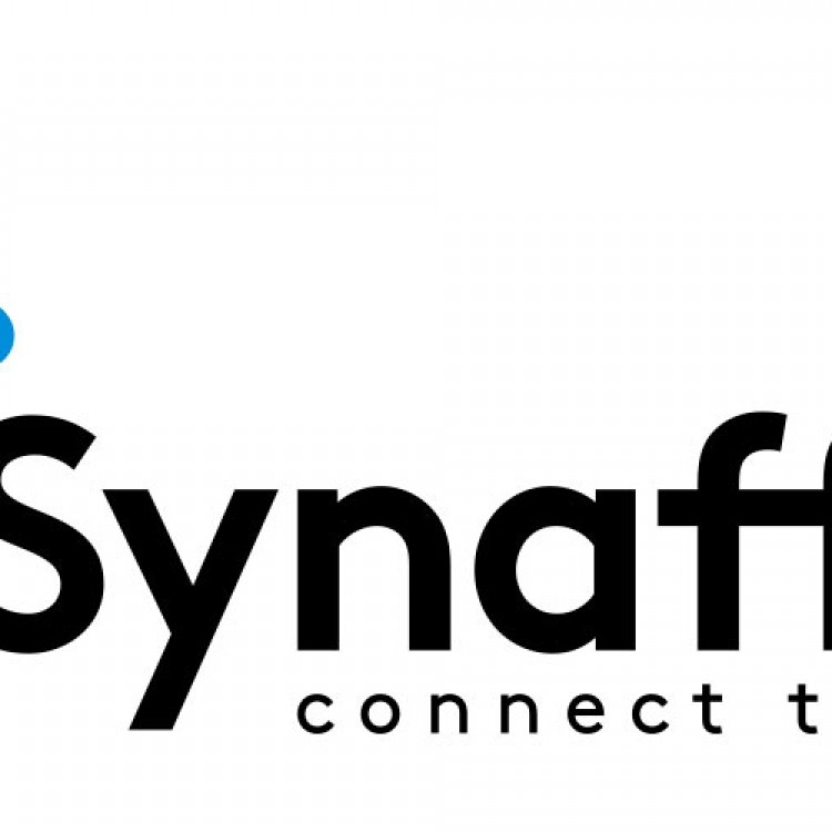Synaffix patents