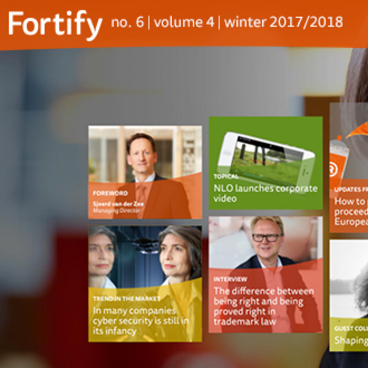 Fortify6