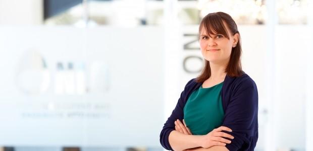Tamara Stegmann