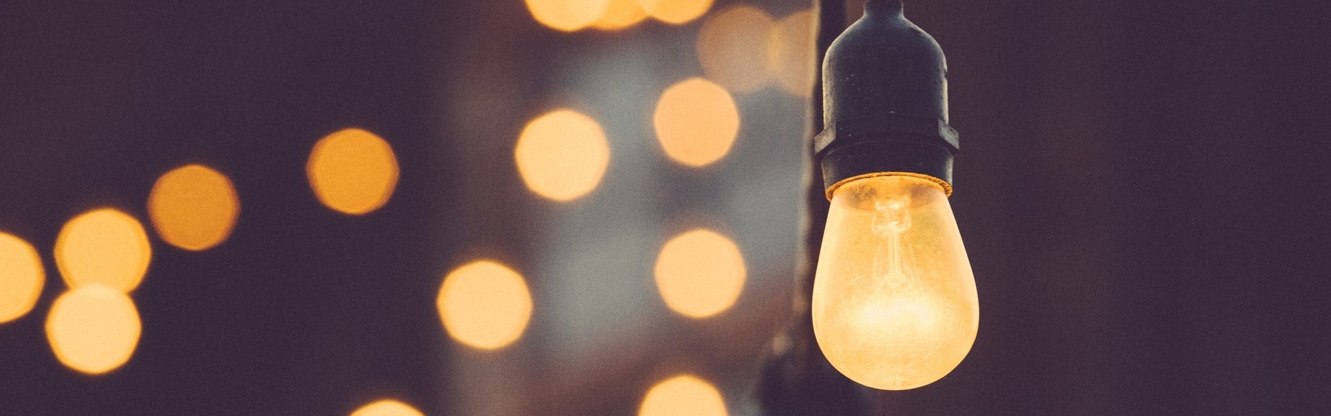 light bulb nlo